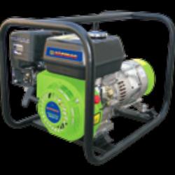 Generador_4fe8d02a5e67b